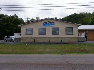 Rhea Mental Health Center Dayton Volunteer Behavioral Health