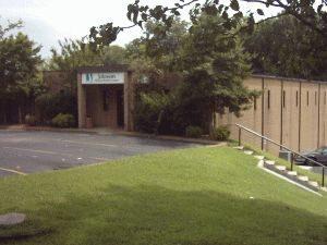 Johnson Mental Health Chattanooga Volunteer Behavioral Health Care System