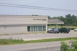 The Guidance Center in Smyrna